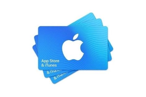 Why Do Scammers Ask For iTunes Gift Cards?
