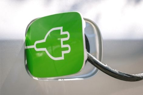 Are Electric Cars Easier To Steal?